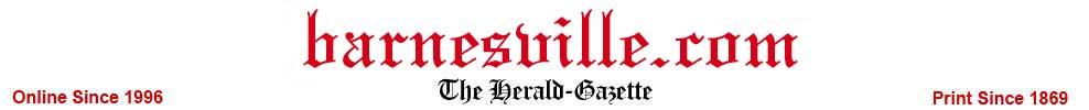 Barnesville.com